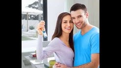 Get Car Loans for Low Income Families with Bad Credit Guaranteed Approval
