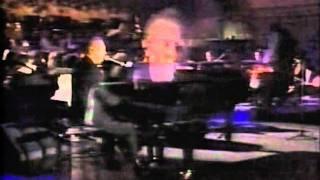 Alan Parsons - La Sagrada Familia (Live)
