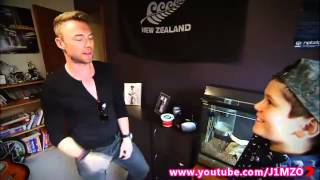 Jai Waetford - Audition Song - Grand Final - The X Factor Australia 2013