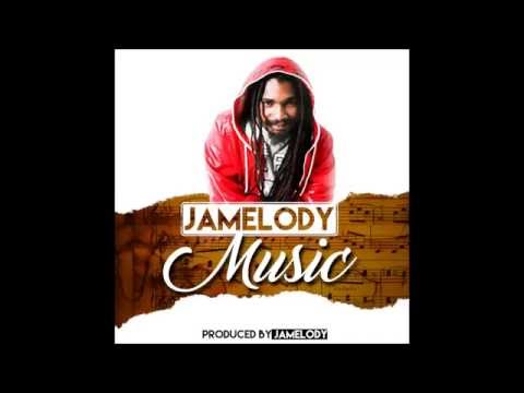 Jamelody  TRACK Beautiful REMINISCE RIDDIM  Original singer Mali Music