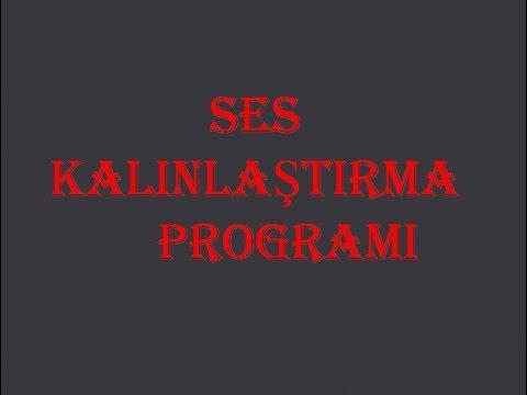 DISCORD KIZ SESİ TROLL ! | KIZ ZANNETTİLER