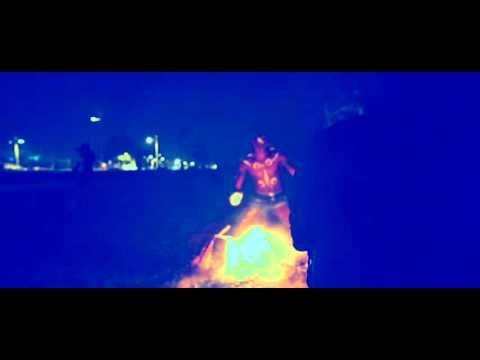 Djeff Afrozila & Homeboyz - Reborn (Kazukuta Records) (Official Video)