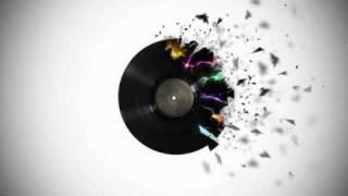 Bloc Party - Where Is Home (Diplo LMHR Remix).wmv