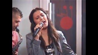 Zeljoteka Antena radija (Splet pesama) Dusica Milojevic i Bojana Barjaktarevic
