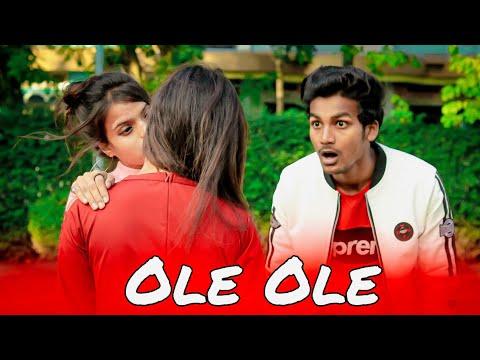Ole Ole - New Version   Jawaani Jaaneman   Jab Bhi Koi Ladki Dekhu   Ft. Jeet & Annie  Besharam Boyz