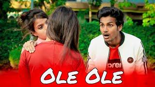 Ole Ole - New Version | Jawaani Jaaneman | Jab Bhi Koi Ladki Dekhu | Ft. Jeet & Annie |Besharam Boyz
