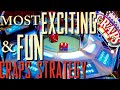 CASINO CATCHES US RECORDING 🎲 EXCITING & FUN CRAPS STRATEGY 🎲 How To Win Bubble Craps 🎲 Part 5of5