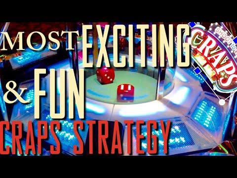 Running wild slot machine