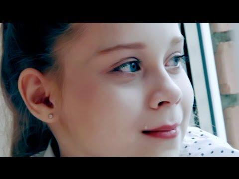Настя Годунова - Мамины  Глаза