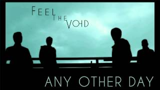 FEEL THE VOID - Any Other Day