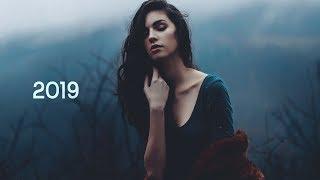 Techno 2019 Best HANDS UP Dance Music Mix Party Remix 1