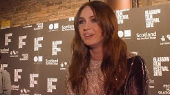 Behind the Scenes at Glasgow Film Festival