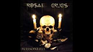 Rosae Crucis - Il Marchio dell