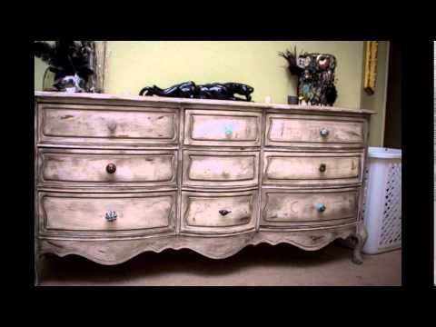 shabby-chic-furniture- -shabby-chic-bedroom-furniture