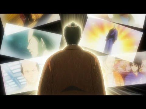 Gintama~See You Again AMV