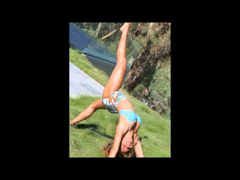 Beyoncé Does a Backbend in a Swimsuit to Thank Fans for Birthday Wishes