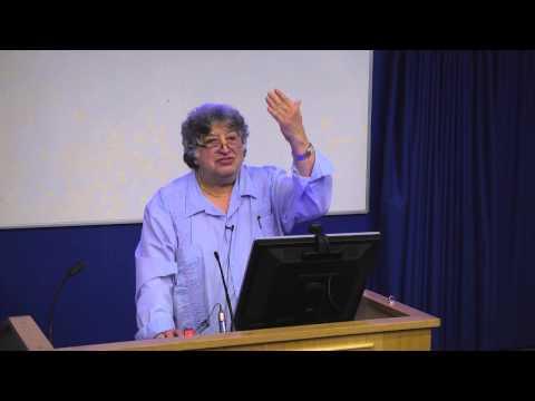 Herbert Gintis Lecture