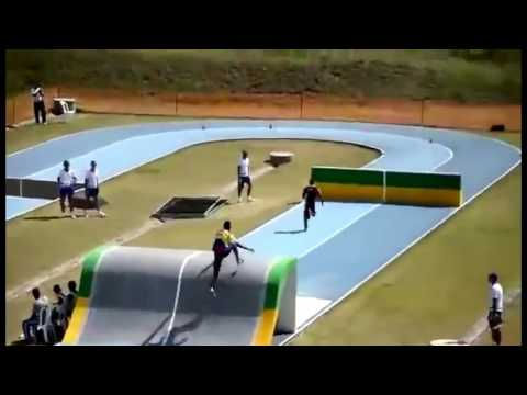 Indian Army Commando Training Video    The Hard Training Ever 2016    YouTube