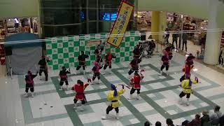 説明:2018/1/4 アルプラザ城陽 新春初売りイベントに参加させていただ...