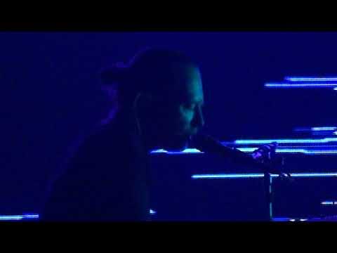Thom Yorke/ Suspirium