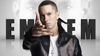EMINEM Best Remixes of Popular Songs 2017