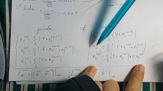 Seidel/ Jacobi/ Newton/ Newton Modificado.