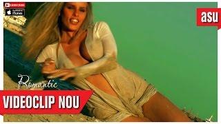 Смотреть клип Asu - Mai Frumoasa Ca Rihanna