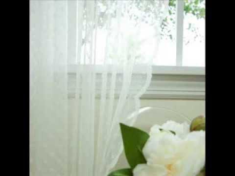 beautiful-jacquard-sheer-lace-curtain-pair;-beautiful-lace-curtains,-jacquard-sheer-curtains,