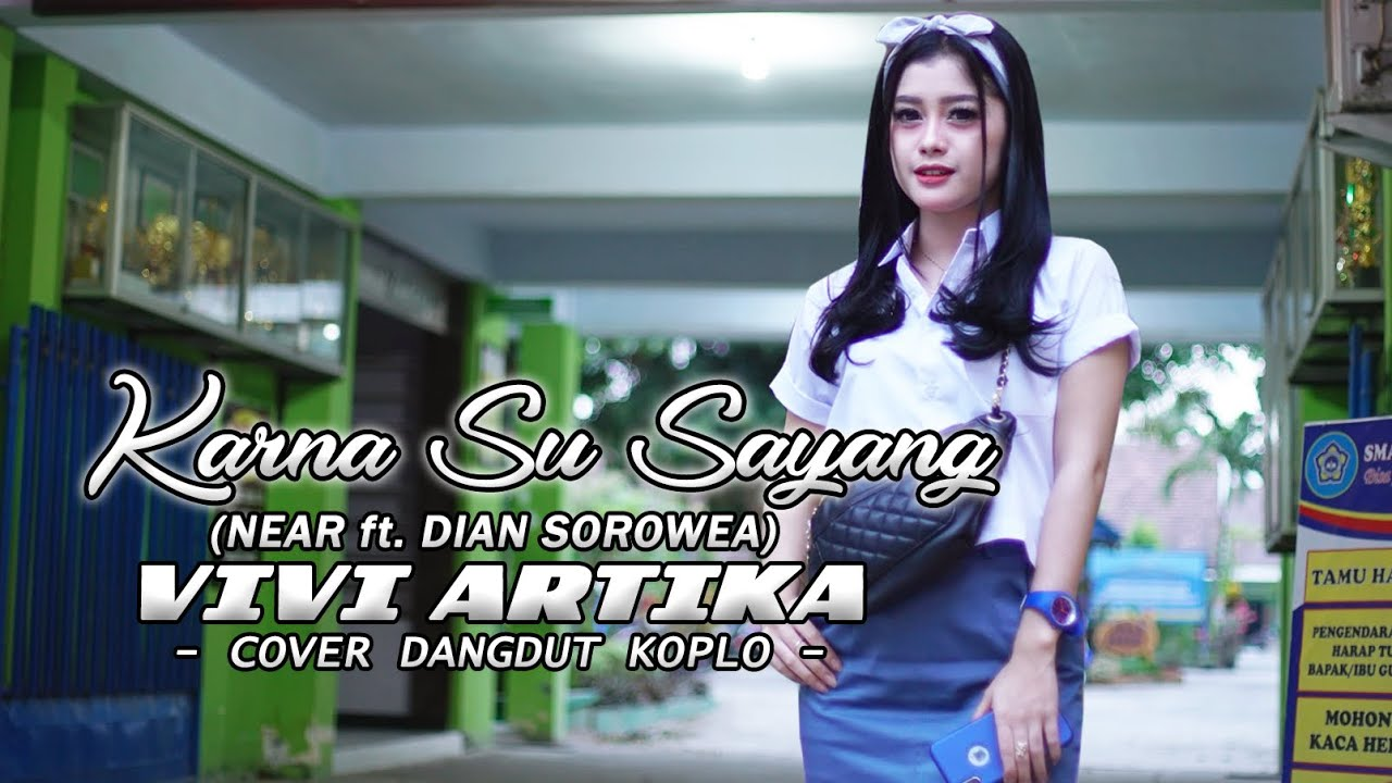 download lagu su sayang dangdut koplo vivi artika