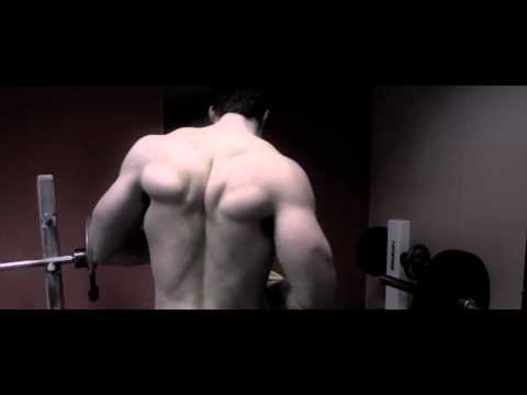 Motivációs videó - Te hiszel magadban?