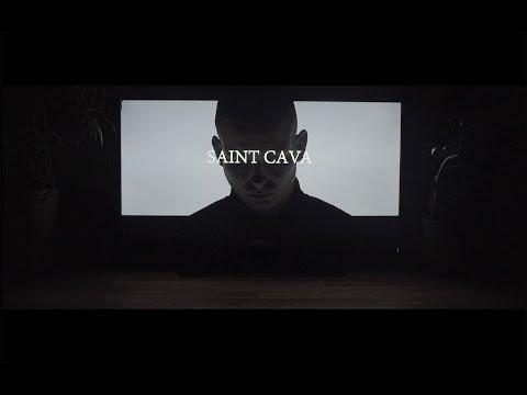 Saint Cava - Forget