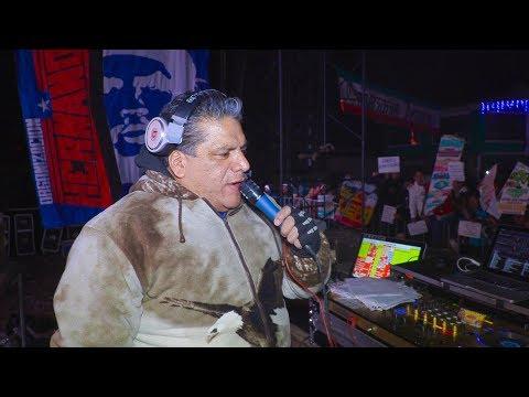VIDEO: 🔥 CUMBIA  ((NUNCA ES SUFICIENTE )) SONIDO CONDOR TOLUCA DE GUZMAN