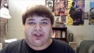 TNA Slammiversary 2011 PPV Review