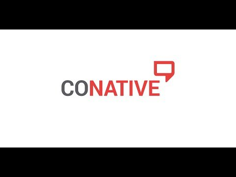 Conative - Intelligent Content Marketing