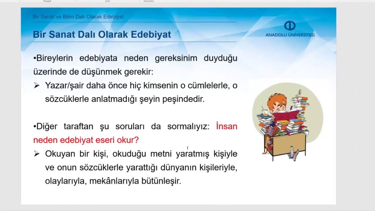 Dr. Gökhan Mamur'un Yazdığı 40'ı Uçana Kadar Kitabı Yayımlandı 81