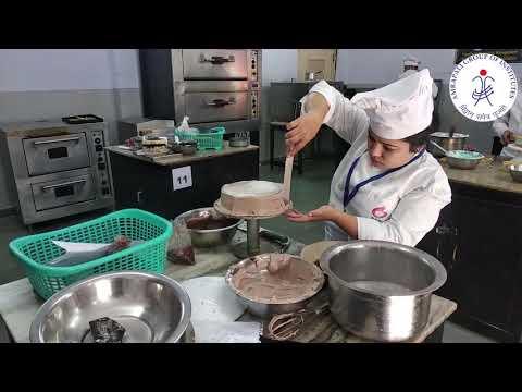 Abhyudaya 2019 | Annual Hospitality Talent Hunt | Amrapali Institute Of Hotel Management |