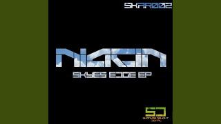 Provided to YouTube by Label Worx Ltd Babylon Falling (Original Mix...