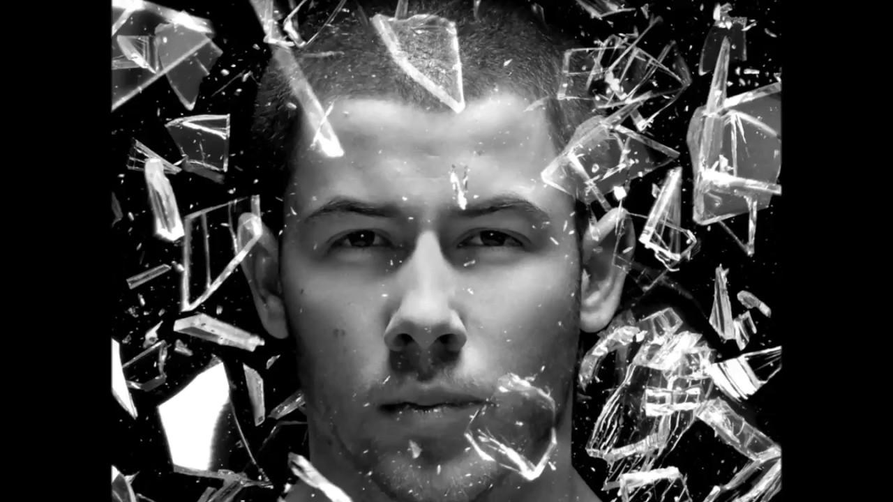 Download Nick Jonas - Touch