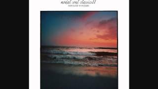 Kenmochi Hidefumi - modal soul (Kenmochi Hidefumi Remix)