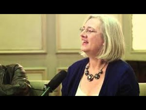 Frances Coppola on People's QE and the effectiveness of central bank policies