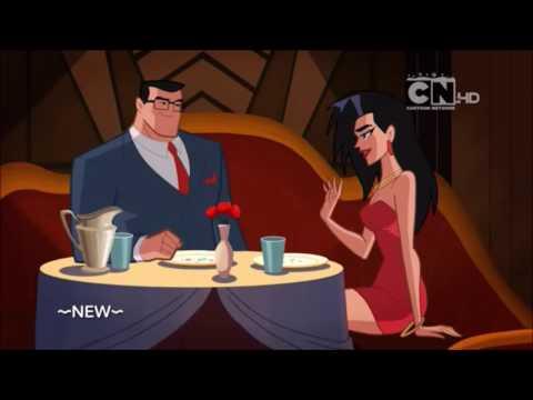 Wonder woman dating superman costume