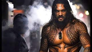 Best Kung Fu Martial Arts Movies Of All Times   Chinese Action Martial Arts Movies HD 1080P