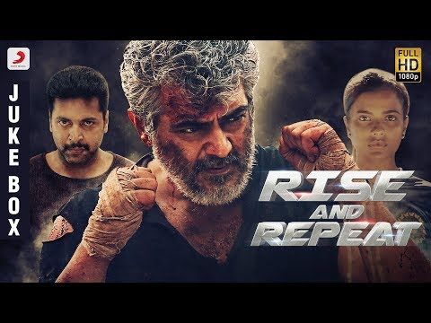 rise-and-repeat---juke-box-|-latest-tamil-hit-songs-|-#tamilsongs-|-tamil-motivational-songs