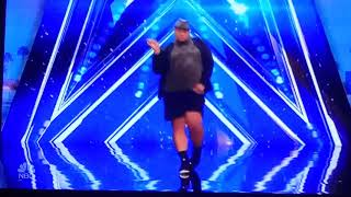 AGT Sassiest Auditions