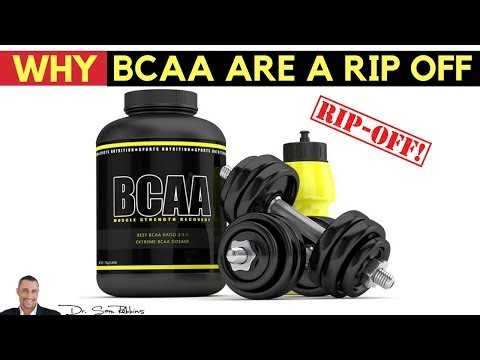 💪-shocking-truth:-why-bcaa-are-a-rip-off---by-dr-sam-robbins