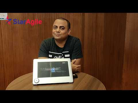 SAFe Certification in Bangalore | SAFe Agile Certification Training