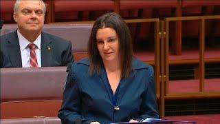 Citizenship crisis threatens to engulf Australia