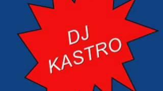 GAJDE shoqria dhandrrit DJ KASTRO