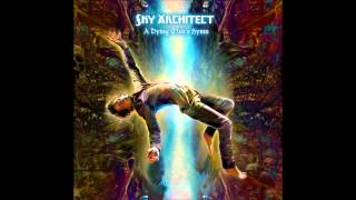 Sky Architect - A Dying Man's Hymn | Available in 1080p