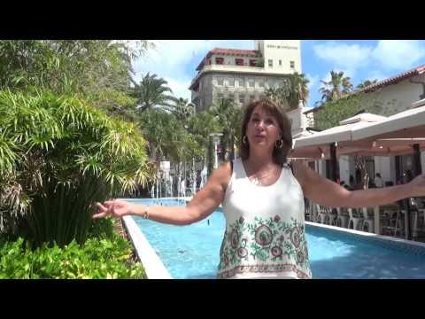 OfCourseMiami, l'agence immobilière Internationale N1 à Miami